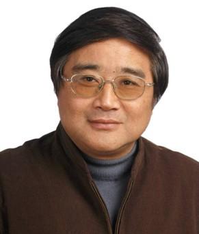 中国人民大学国学院博士生导师黄朴民教授(图)
