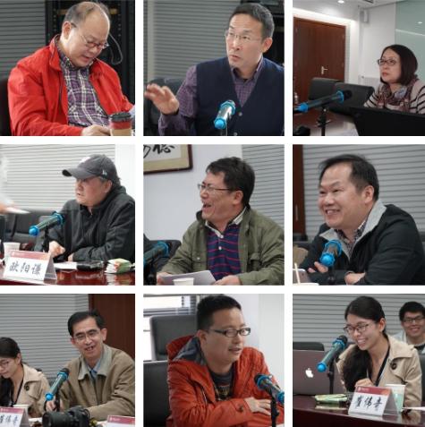 中国政法大学首届政治哲学和法哲学论坛成功召开(图)