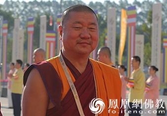 一带一路上传播的佛学文化(图)