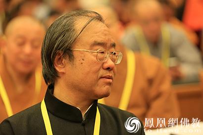 """""""丝绸之路""""传来的佛教音乐(图)"""