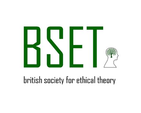2019年英国伦理理论学会年会征文(图)