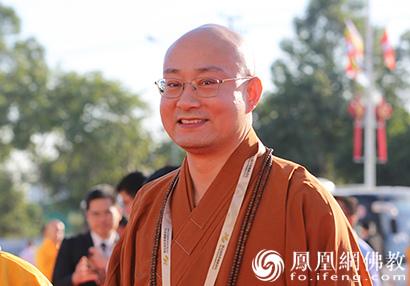佛教生死观与生命教育初探 以四谛十二因缘为中心(图)