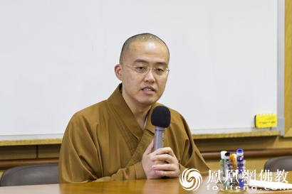 佛教在西方的发展现状(图)