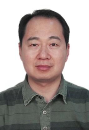 南京师范大学道德教育研究所博士研究生导师崔欣伟研究员(图)