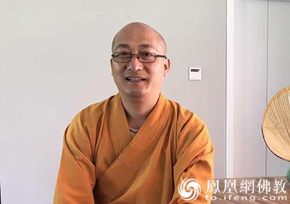 澳大利亚第二大宗教是佛教(图)