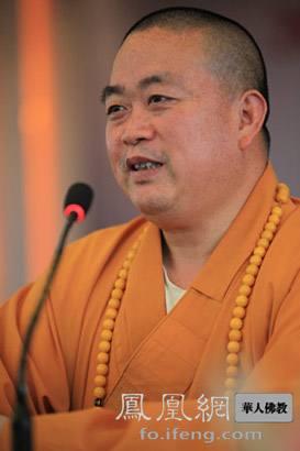 从少林文化海外交流看中国佛教在欧美的影响(图)