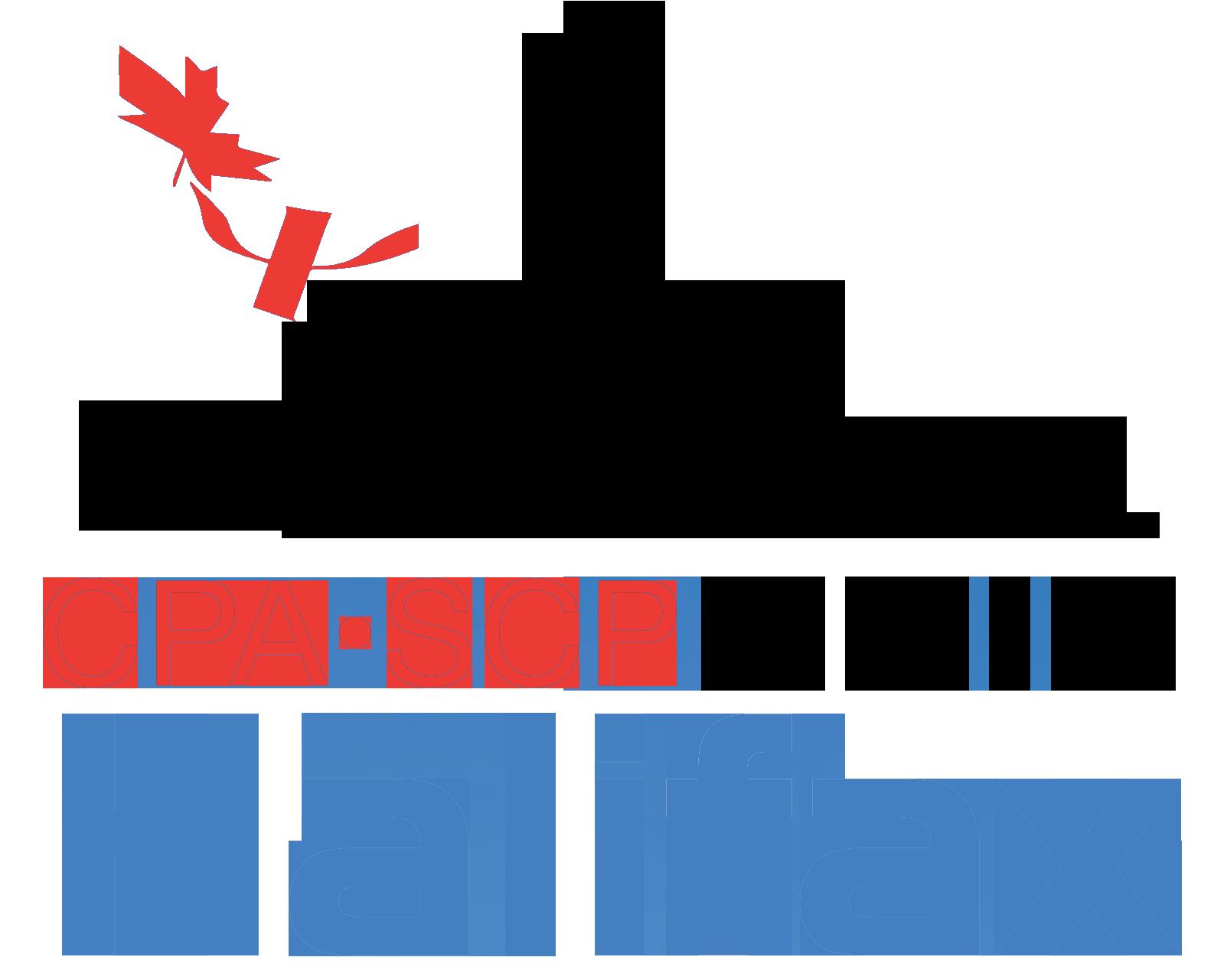 第80届加拿大心理学协会年会暨第4届北美刑事司法心理学会议将于2019年5月31日召开