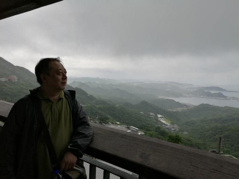 苏州大学政治与公共管理学院哲学系于树贵教授(图)