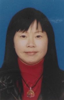 华中师范大学马克思主义学院杨丽珍教授(图)