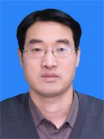 华中师范大学马克思主义学院高杨帆副教授(图)