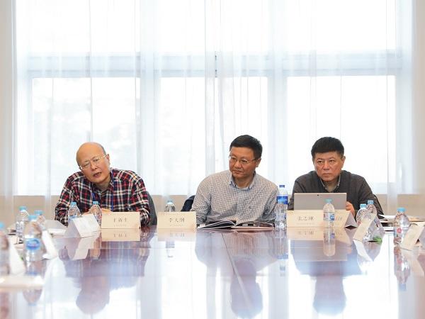 """""""中国宗教研究方法的新视野""""工作坊在复旦大学举办(图)"""