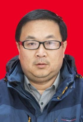 华中师范大学马克思主义学院博士研究生导师郭明飞教授(图)
