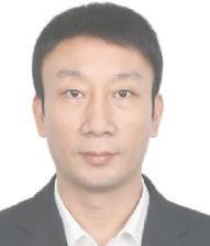 复旦大学心理学系张学新教授(图)