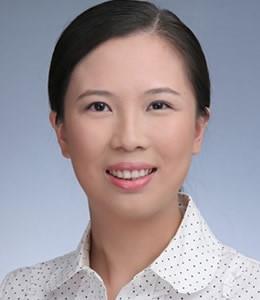 复旦大学心理学系朱磊教授(图)