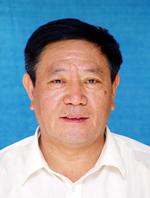 山东大学文学院博士生导师马龙潜教授(图)