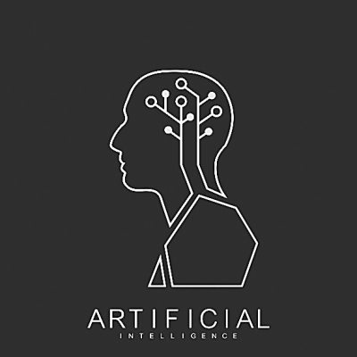 """解读日本《以人类为中心的人工智能社会原则》 人工智能社会需要怎样的""""紧箍咒""""(图)"""