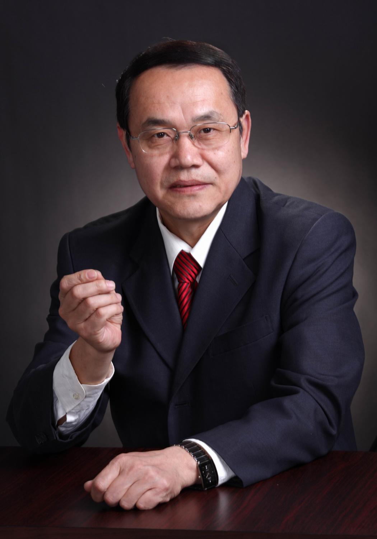 山东大学文学院博士生导师王汶成教授(图)