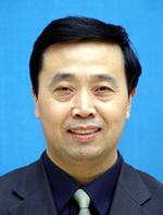 山东大学文学院博士生导师仪平策教授(图)