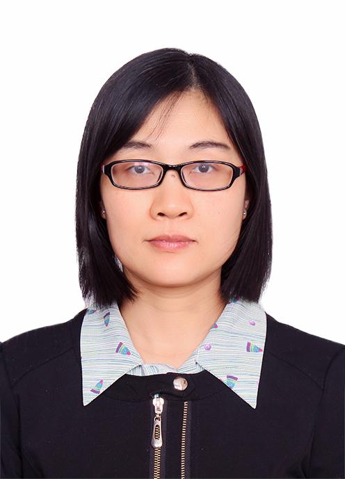 中央财经大学社会与心理学院心理学系博士生导师张丽教授(图)