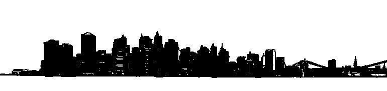 2019年城市哲学会议征文(图)