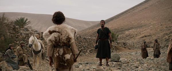 """当代""""创伤批评""""之缘起:《摩西与一神教》中的远古记忆(图)"""