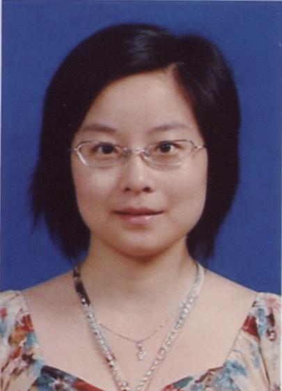 上海社会科学院哲学研究所赵司空研究员(图)