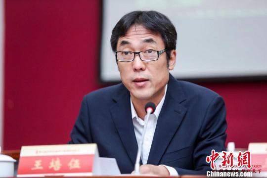 第七届北京孔庙国子监国学文化节将举办祭孔大典(图)