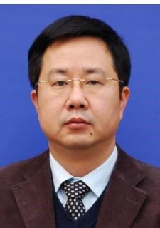 重庆大学马克思主义学院博士生导师张邦辉教授(图)