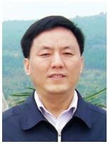 重庆大学马克思主义学院张德昭教授(图)