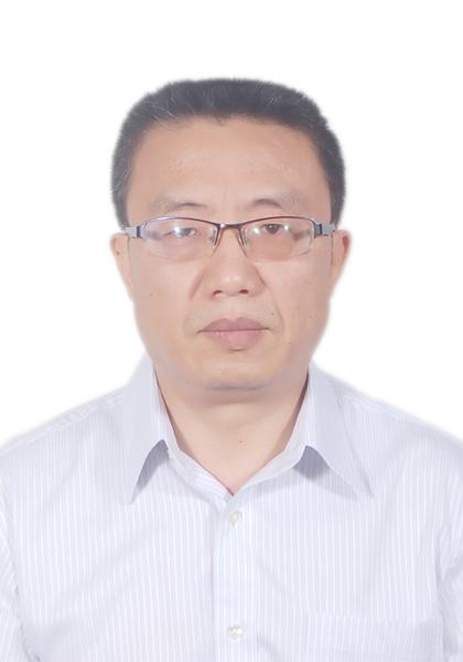 四川轻化工大学马克思主义学院范志轩教授(图)