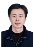 重庆大学马克思主义学院贲向前副教授(图)