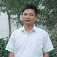 华中师范大学道德教育研究所博士生导师刘铁芳教授(图)