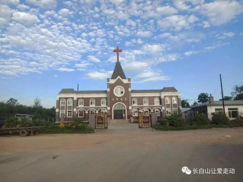 从初期教会执事的选立看教会管理与基督教中国化(上)