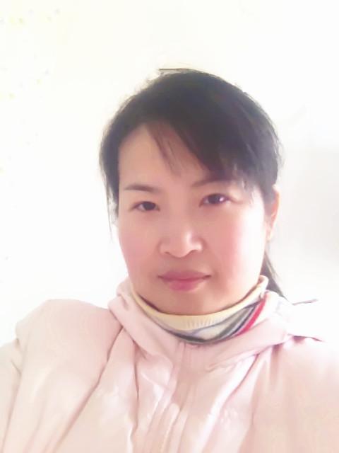上海社会科学院中国马克思主义研究所冯莉研究员(图)