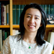 美国哈佛大学哲学系珍·阮荣获北美莱布尼茨学会2019年论文竞赛第一名(图)