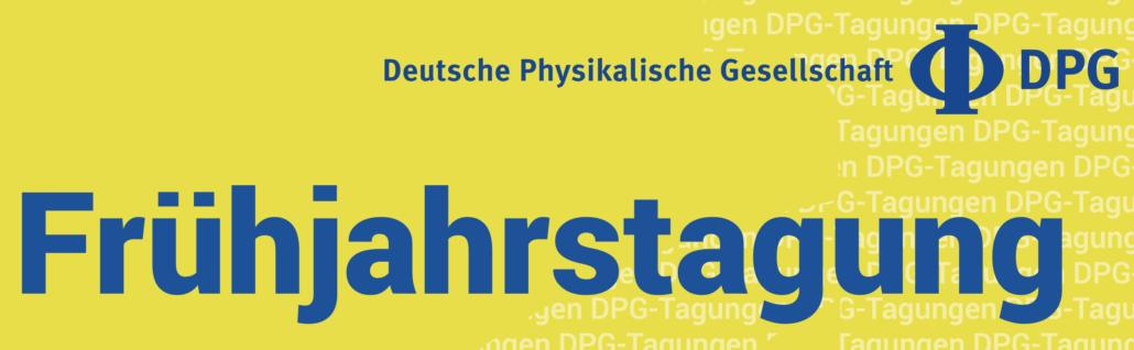 德国物理学会物理学哲学工作组2020年研讨会征文(图)