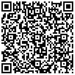 中山大学2019年度国际青年学者哲学论坛(图)