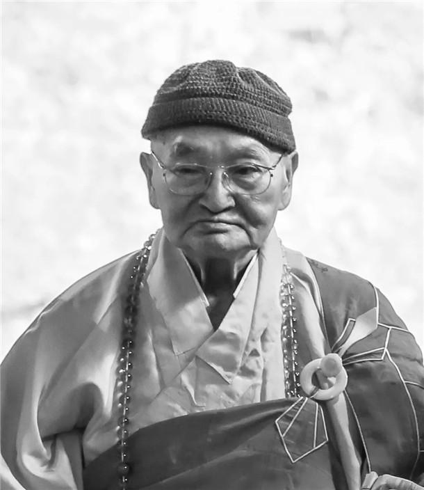 美国佛教联合会名誉会长妙峰长老安详示寂 国内佛教界发唁电悼念(图)