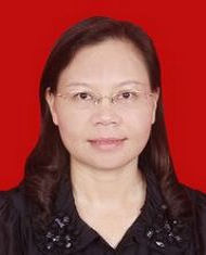 华南师范大学公共管理学院哲学研究所博士生导师范冬萍教授(图)