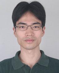 华南师范大学公共管理学院哲学研究所黄作教授(图)