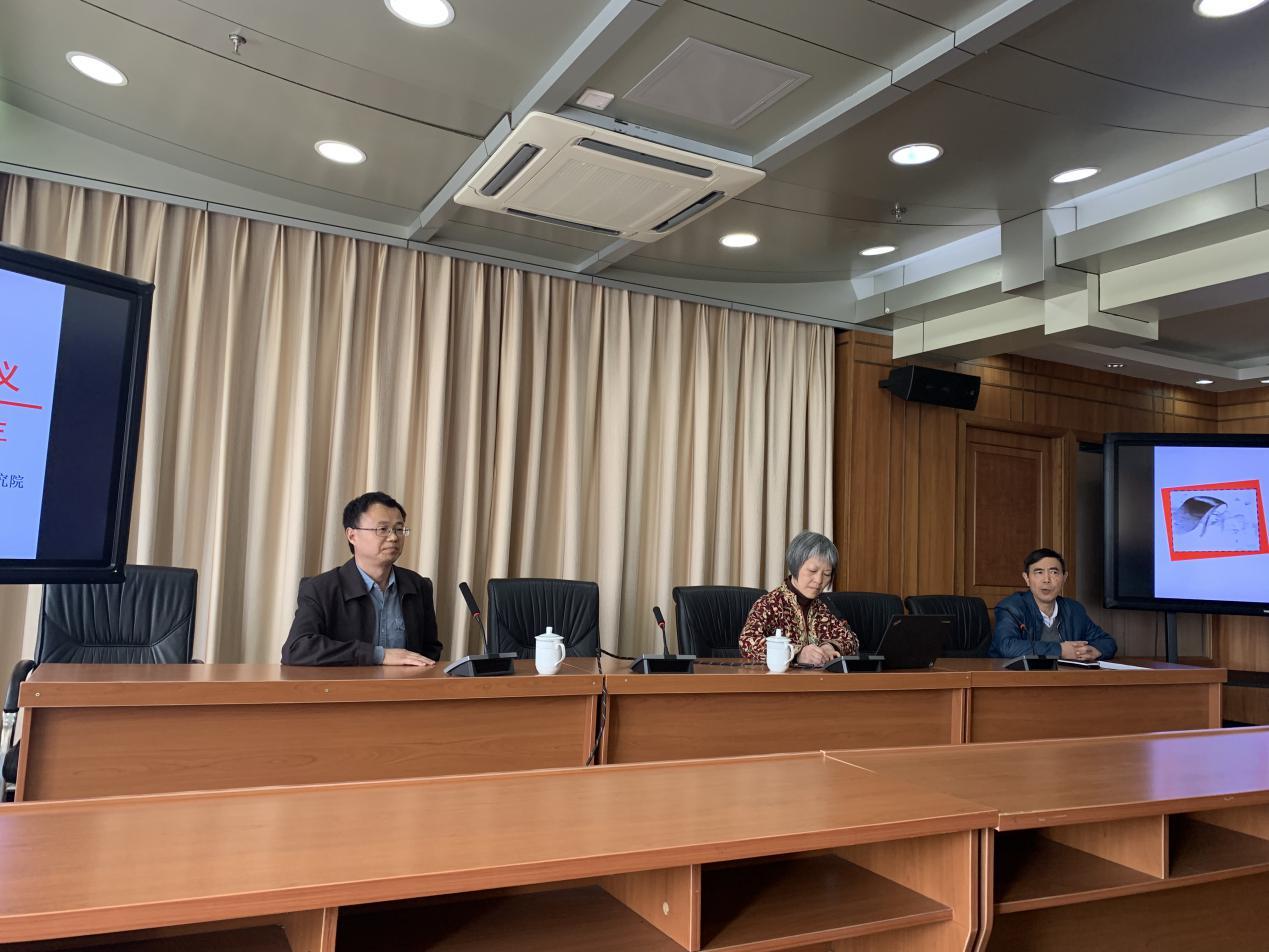 """""""激进主义的前世今生:伊斯兰的视角""""学术讲座在北京举办(图)"""
