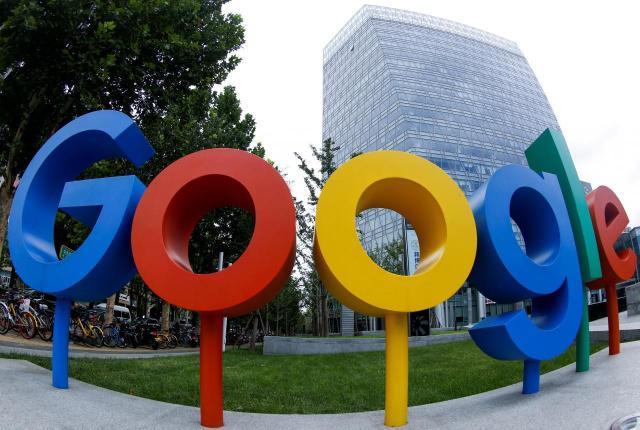 谷歌AI伦理委员会宣布解散,缘由人工智能道德规范存在误区?(图)