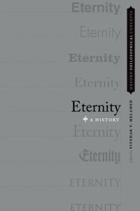 《Eternity: A History》(图)