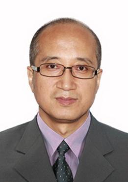 北京体育大学心理学院博士研究生导师迟立忠教授(图)