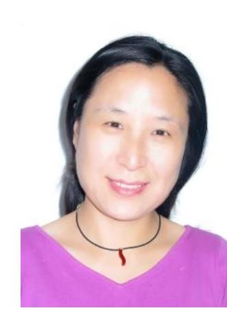 北京体育大学心理学院褚跃德教授(图)