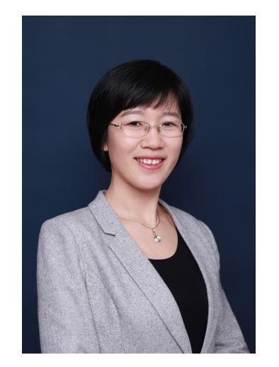 北京体育大学心理学院硕士生导师王英春副教授(图)