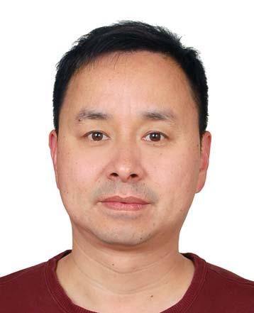 北京体育大学心理学院硕士生导师邵永聪副教授(图)