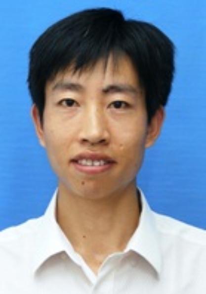 北京体育大学心理学院硕士生导师张国礼副教授(图)