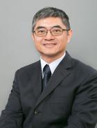 上海交通大学人文学院哲学系杜保瑞特聘教授(图)