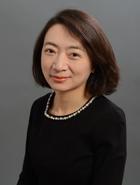 上海交通大学人文学院哲学系武云副教授(图)